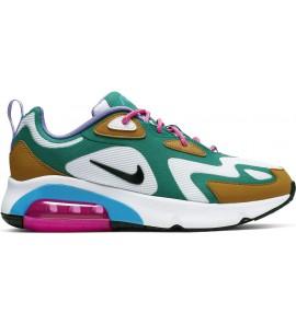 Nike W Air Max 200 AT6175-300
