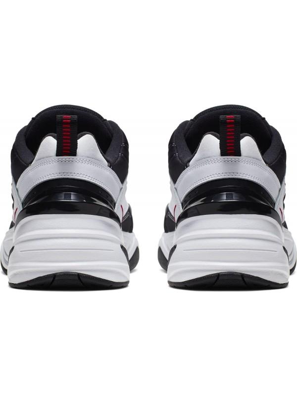 Nike M2K Tekno AV4789-104