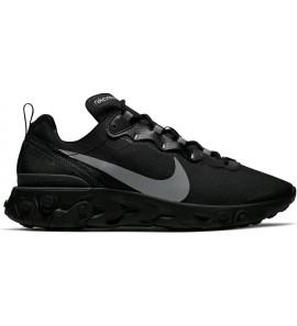 Nike React Element 55 SE BV1507-002