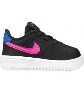 Nike FORCE 1 '18 (TD) 905220-005
