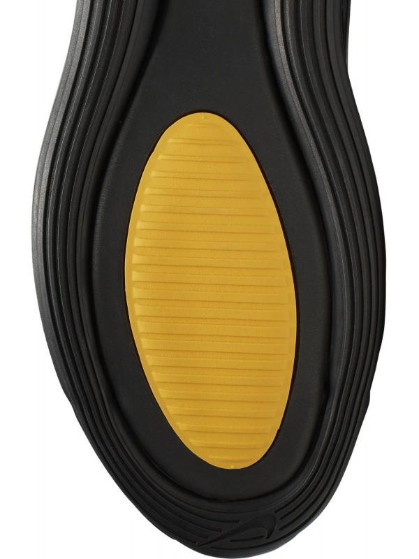 Nike Air Max 720 AO2924-023