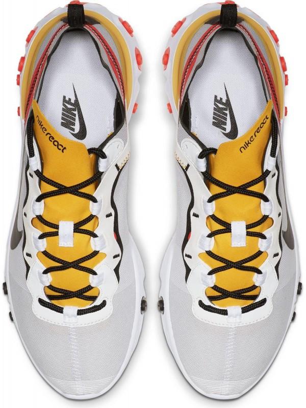 Nike React Element 55 BQ6166-102