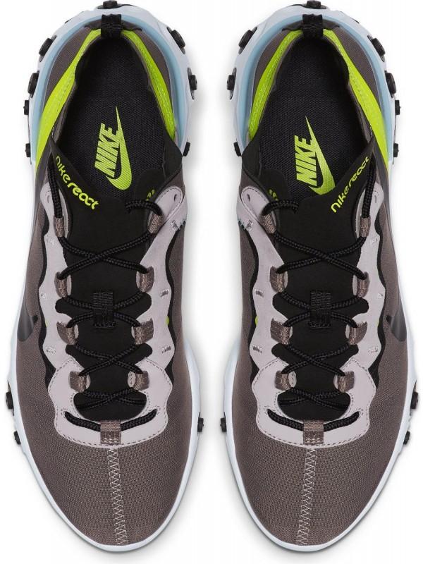 Nike React Elemen 55 BQ6166-201