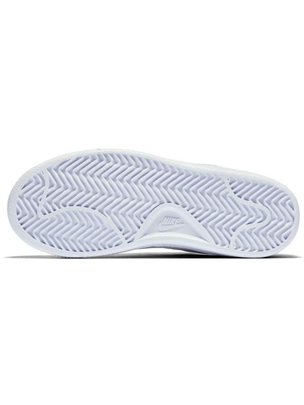 Nike COURT ROYALE (PSV) 833536-400