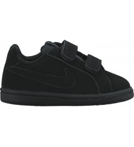 Nike COURT ROYALE (TDV) 833537-001