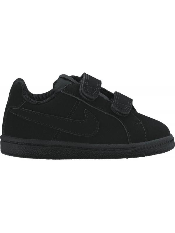 Nike COURT ROYALE (TDV) 833537-001