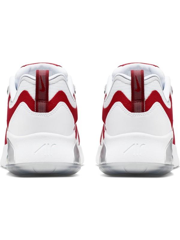 Nike AIR MAX 200 AQ2568-100