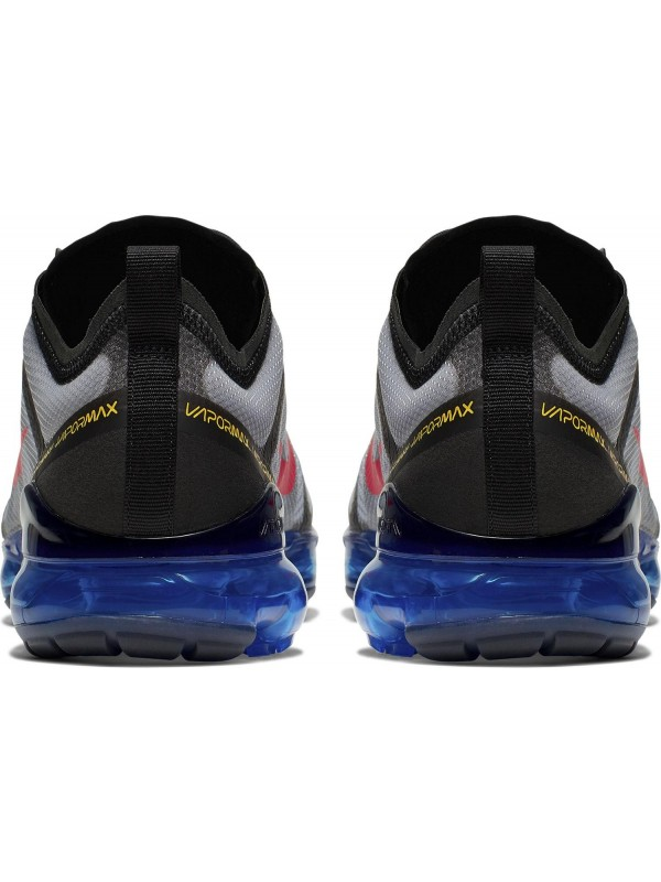 Nike AIR VAPORMAX 2019 AR6631-008