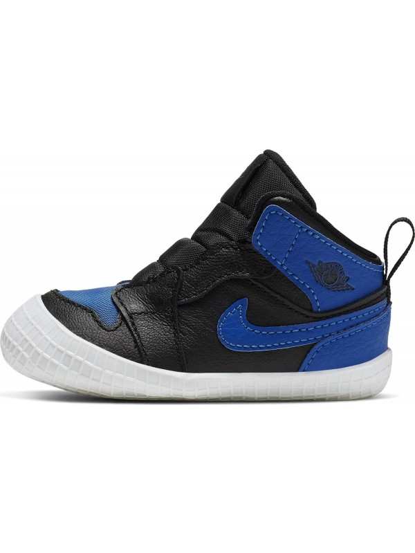 Nike JORDAN 1 CRIB BOOTIE AT3745-007