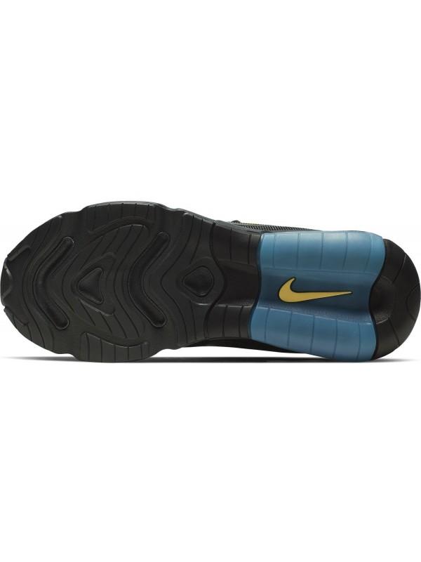 Nike W AIR MAX 200 AT6175-001
