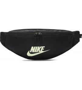 Nike HERITAGE HIP PACK BA5750-015
