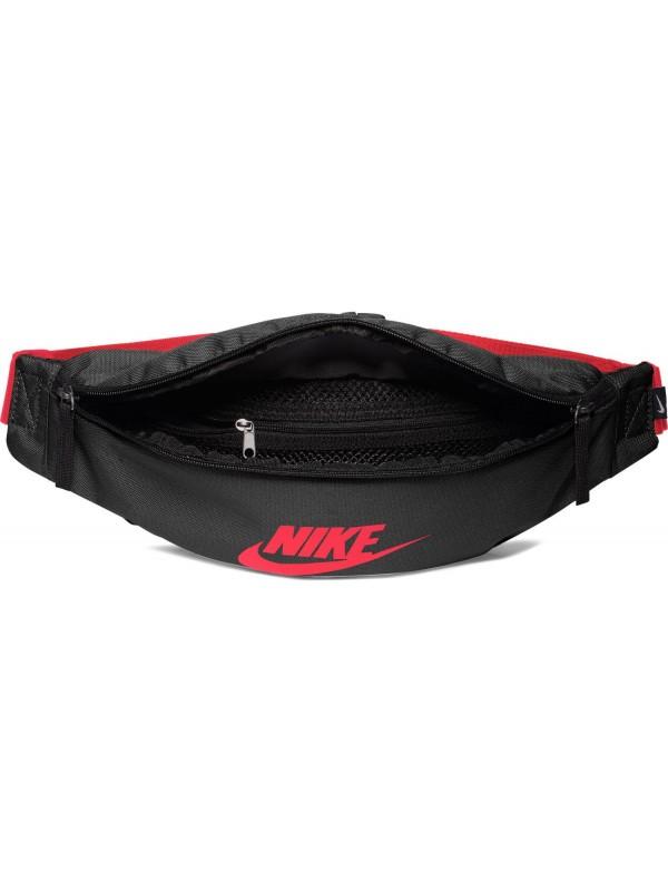 Nike HERITAGE HIP PACK BA5750-016