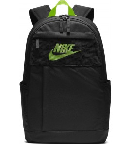 Nike Eemental Backpack - 2.0 LBR BA5878-011