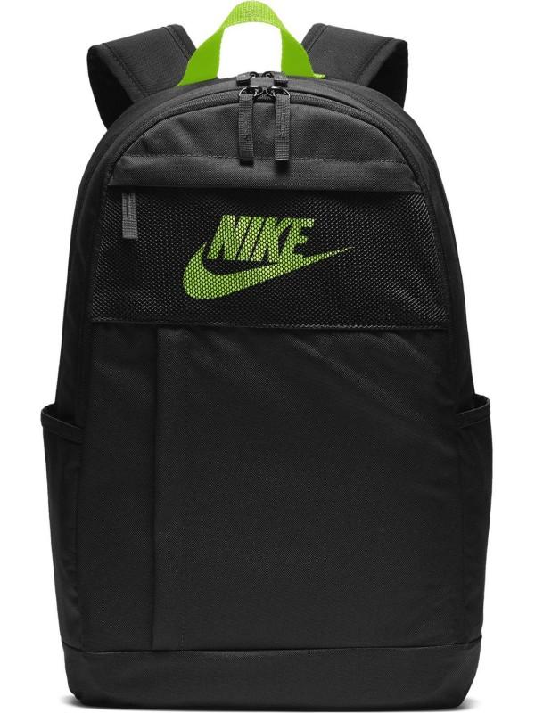 Nike Eemental Backpack - 2.0 LBR BA5878-011