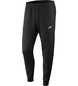 Nike M NSW CLUB JGGR BB BV2671-010