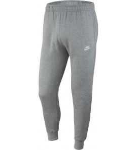 Nike M NSW CLUB JGGR BB BV2671-063