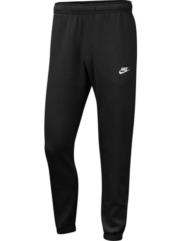 Nike M NSW CLUB PANT CF BB BV2737-010