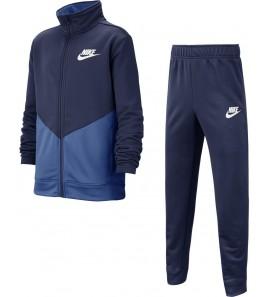 Nike B NSW CORE TRK STE PLY FUTURA BV3617-410