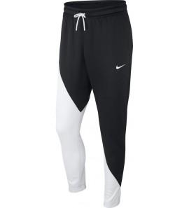 Nike M NSW SWOOSH PANT PK BV5289-010