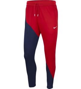 Nike M NSW SWOOSH PANT PK BV5289-657