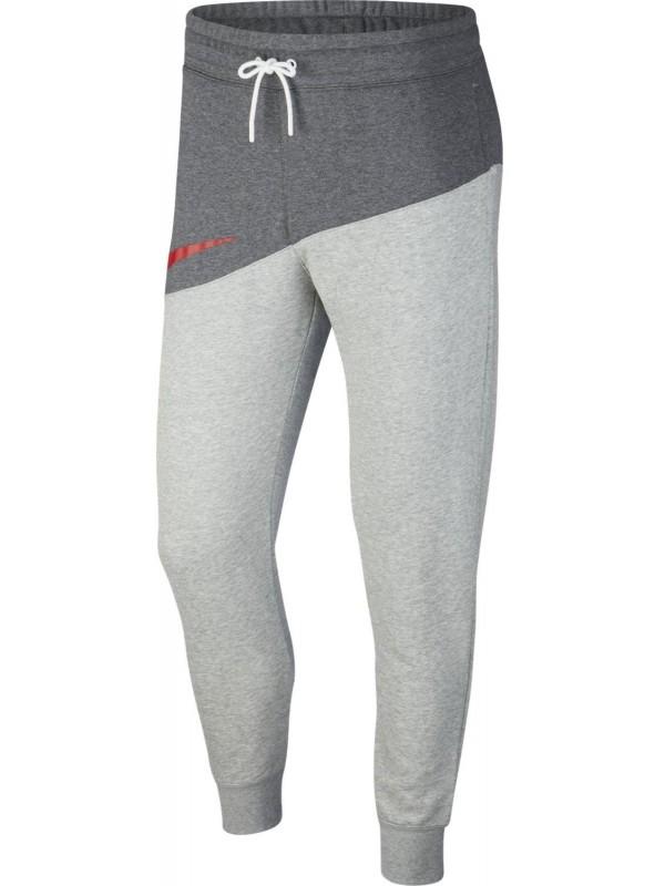 Nike M NSW SWOOSH PANT FT BV5297-071
