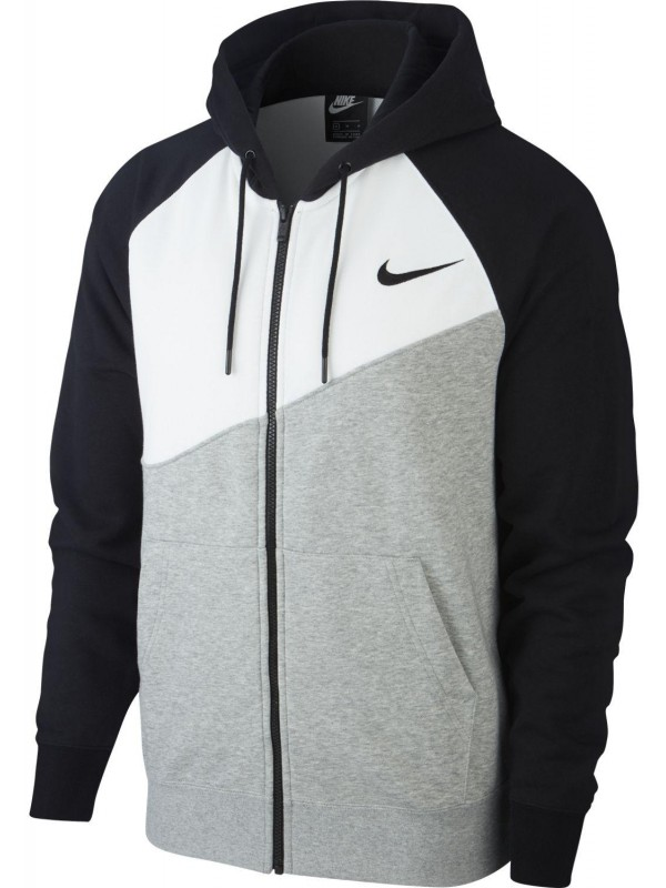 ensemble nike m nsw