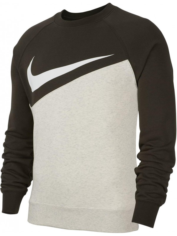 Nike M NSW SWOOSH CREW FT BV5304-141