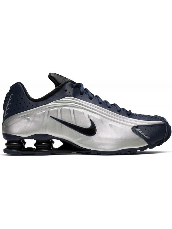 Nike SHOX R4 104265-405