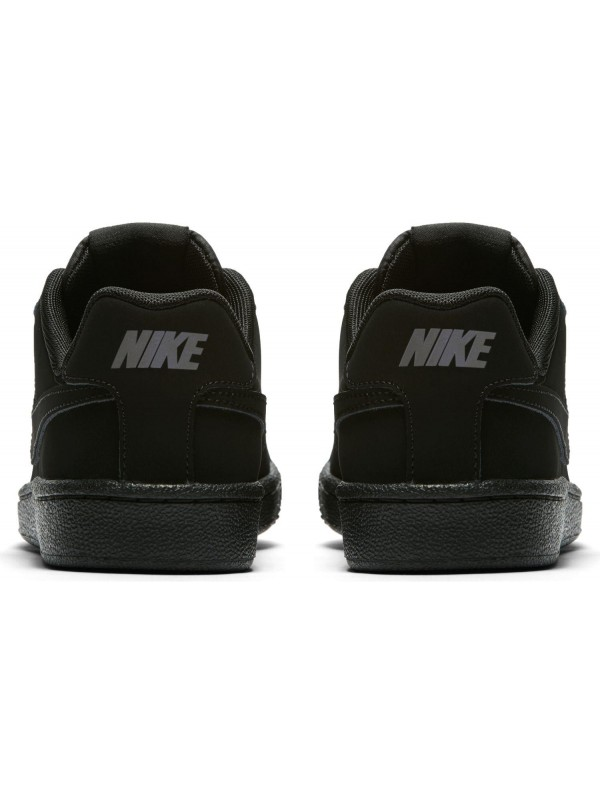 Nike COURT ROYALE (GS) 833535-001