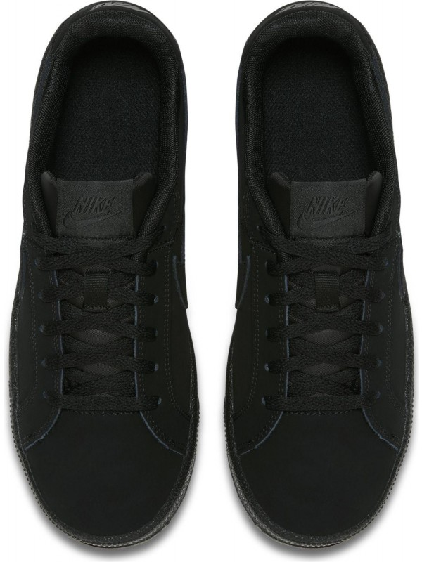 Nike COURT ROYALE (GS) 833535 001