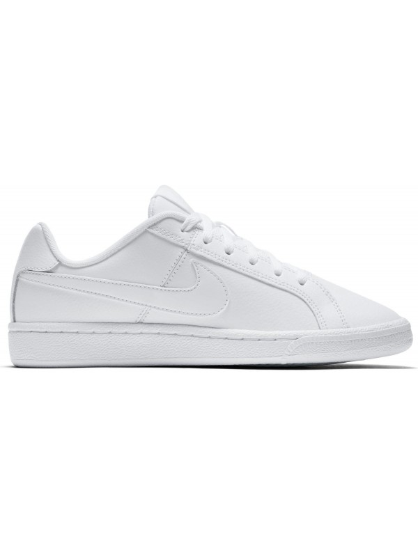 Nike COURT ROYALE (GS) 833535-102