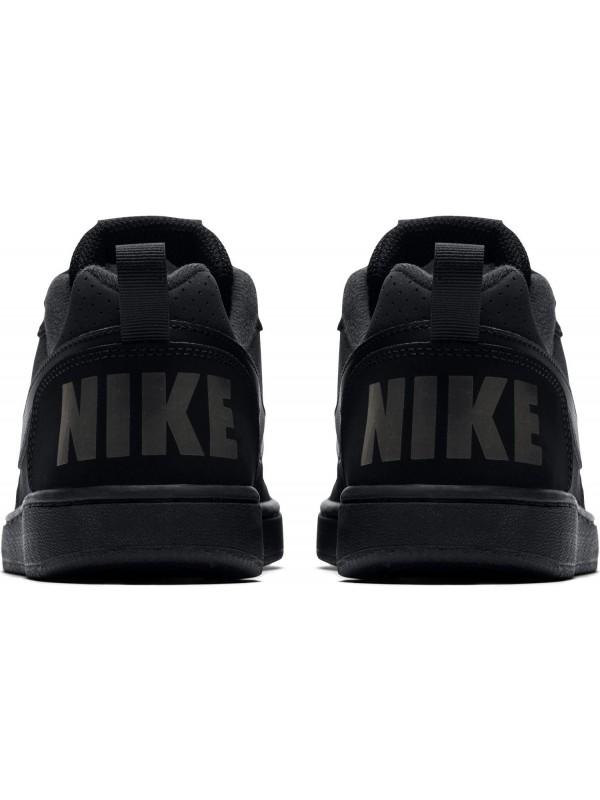 Nike COURT BOROUGH LOW (GS) 839985-001