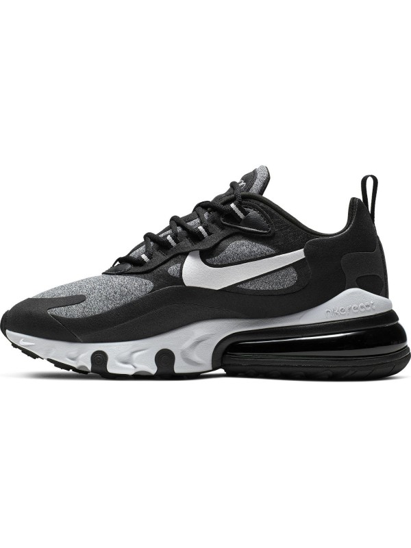 Nike W AIR MAX 270 REACT AT6174-001