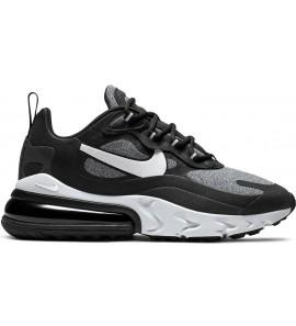 Nike W AIR MAX 270 REACT AT6174-001