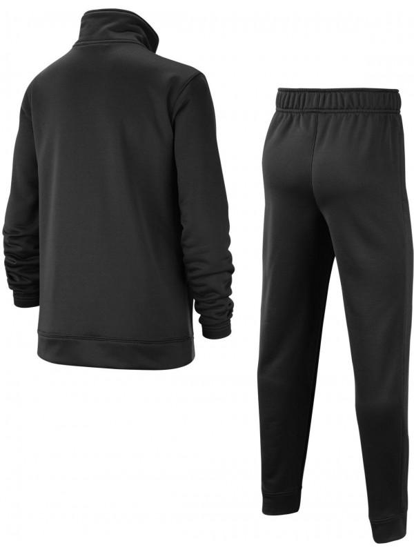 Nike B NSW CORE TRK STE PLY FUTURA BV3617-014