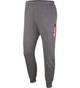 Nike M NSW JDI JGGR FLC BSTR BV5099-071
