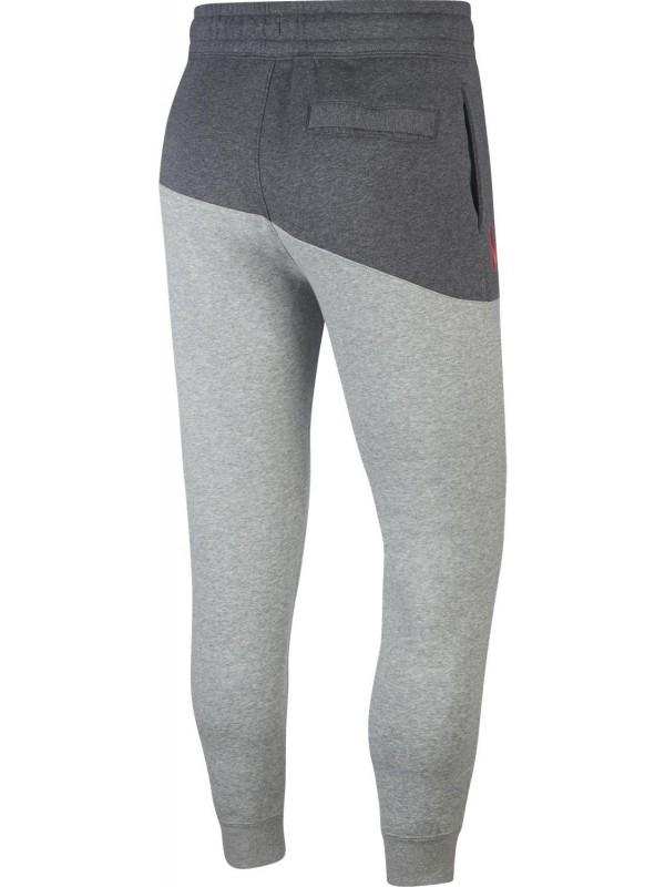 Nike M NSW SWOOSH PANT BB BV5219-071