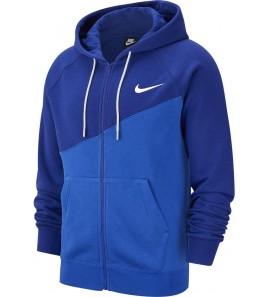 Nike M NSW SWOOSH HOODIE FZ BB BV5237-480