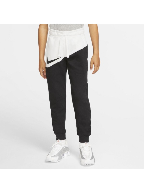 Nike B NSW SWOOSH PANT FT CJ6969-010