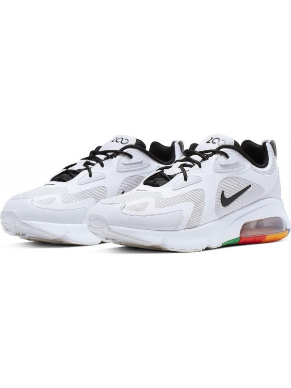 Nike AIR MAX 200 AQ2568-002