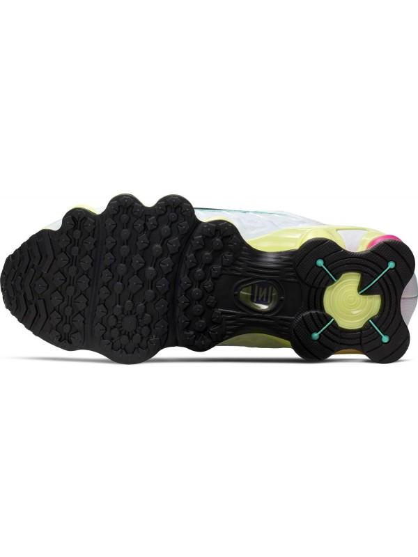 Nike W NIKE SHOX TL AR3566-102
