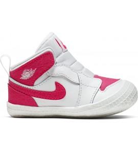 Nike Jordan 1 Crib Bootie AT3745-116