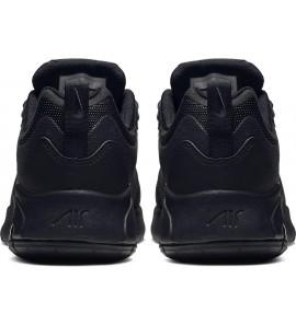 Nike W AIR MAX 200 AT6175-003