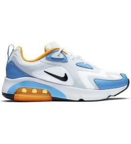Nike W AIR MAX 200 AT6175-101