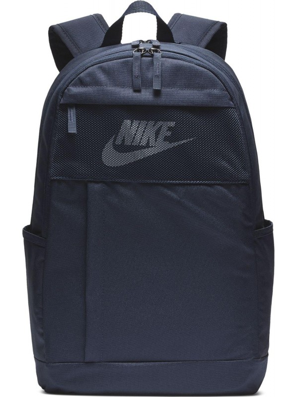 Nike NK ELMNTL BKPK - 2.0 LBR BA5878-451