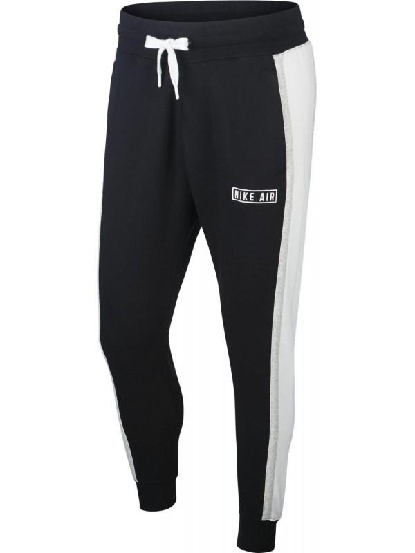 Nike M NSW NIKE AIR PANT FLC BV5147-010