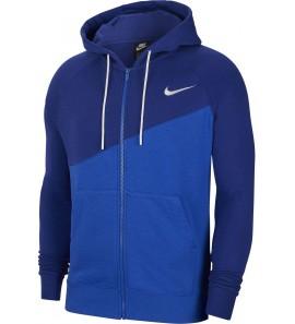 Nike M NSW SWOOSH HOODIE FZ FT BV5299-480