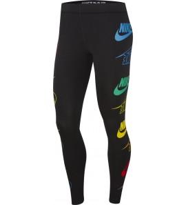 Nike W NSW LEGASEE LGGNG FLIP CD6977-010