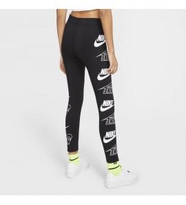 Nike W NSW LEGASEE LGGNG FLIP CD6977-011