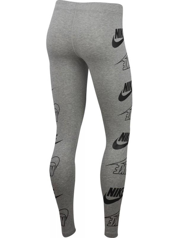Nike W NSW LEGASEE LGGNG FLIP CD6977-064